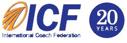 ICF_20Logo