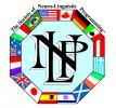 NLP-logo2