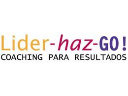 Logo Lider Haz Go