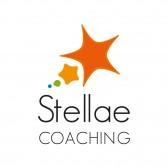 logo_stellae_coaching_vertical