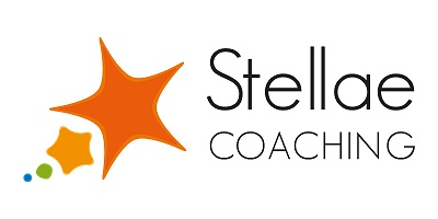Stellae Coaching